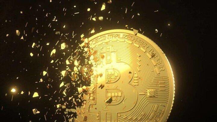 سقوط آزاد بیسابقه ارزهای دیجیتال / واکنش بزرگان بازار چیست؟