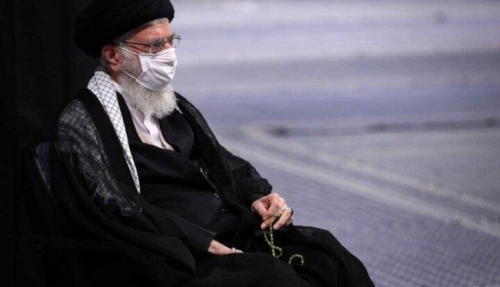 رهبر انقلاب بهزودی واکسن ایرانی کرونا میزنند