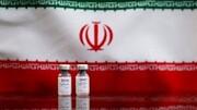 اثربخشی واکسن «کوو ایران برکت» ۹۳.۵ درصد است / درخواست ۱۲ کشور از ایران برای صادرات واکسن