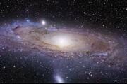 آیا انسان در کل کیهان تنهاست؟