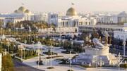 گرانترین شهر جهان برای کارگران خارجی را بشناسید