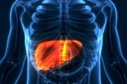مضرات فراوان مصرف زیاد نوشابه برای بدن؛ از ابتلا به کبد چرب و دیابت تا کبد سیروزی