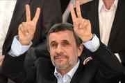 محمود احمدینژاد از مجمع تشخیص کنار گذاشته میشود؟