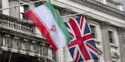 اعتراض رسمی ایران به انگلیس / افراد خاطی را شناسایی کنید