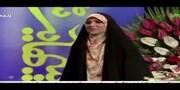 حرف های جنجالی بشیر حسینی مجری تلویزیون درباره اربعین / فیلم