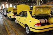 جزییات مصوبه جدید دوگانهسوز کردن خودروهای عمومی