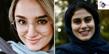 در سوگ ریحانه یاسینی، مهشاد کریمی؛ خبرنگاران و احترامی که تنها پس از مرگ دیده میشود