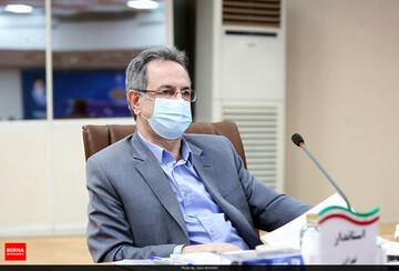 علت اصلی قطع برق در تهران چیست؟