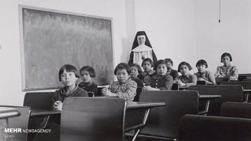 کشف یک گور دستهجمعی جدید از کودکان بومی در کانادا