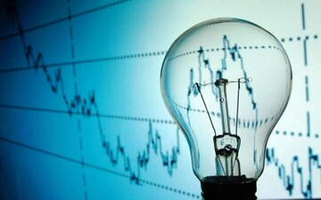 مصرف برق در خوزستان رکورد زد