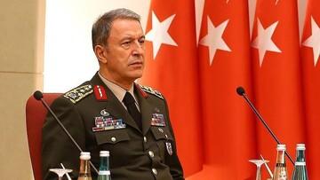 آغاز گفتوگوهای ترکیه و آمریکا درباره افغانستان