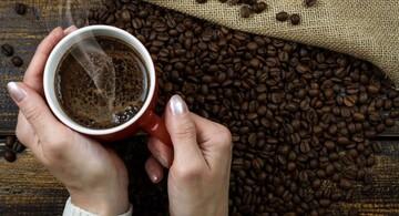 مضرات فراوان مصرف بیش از حد کافئین