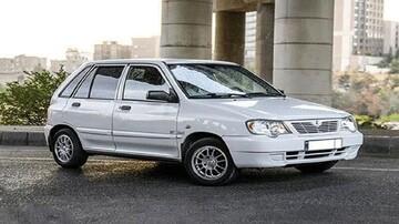 ریزش قیمت انواع خودرو در بازار / پراید ۳ میلیون تومان ارزان شد