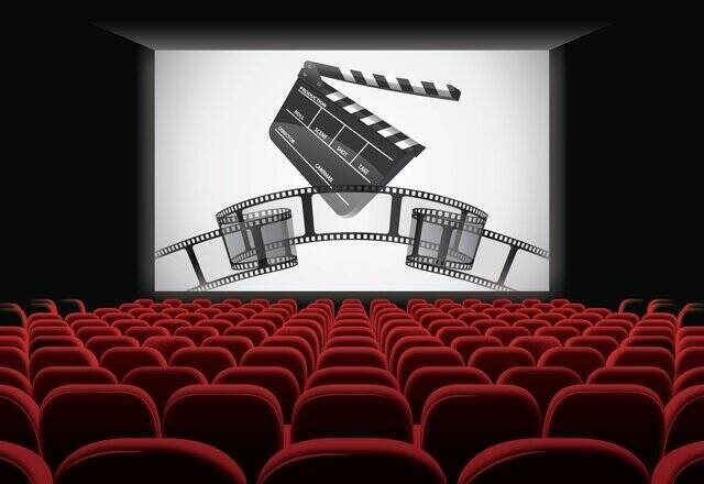 برترین فیلمهای سامورایی به کارگردانی کوروساوا
