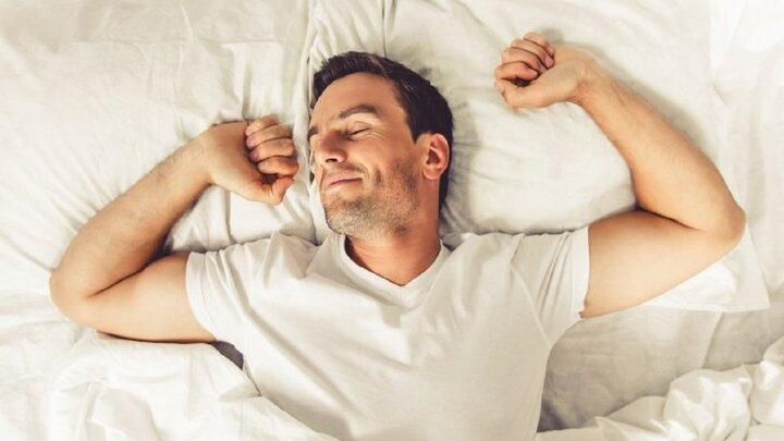 پیشگیری و درمان افسردگی با زود بیدار شدن از خواب