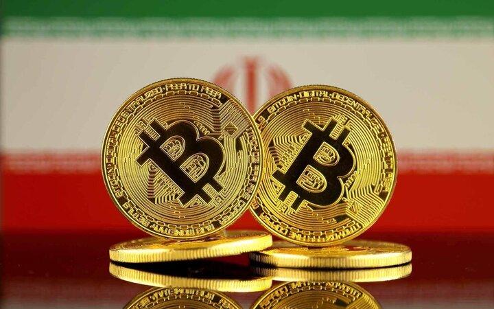 نکات مهمی که پیش از ورود به بازار رمز ارزها باید به آن دقت کرد / عکس