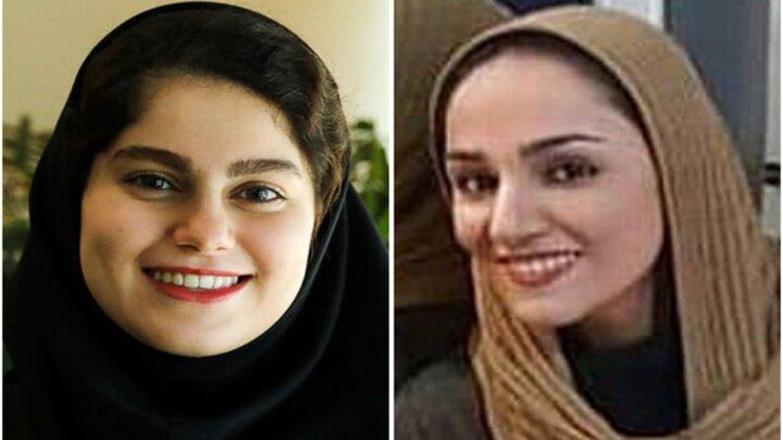 سفارت روسیه در تهران درگذشت ۲ خبرنگار ایرانی را تسلیت گفت
