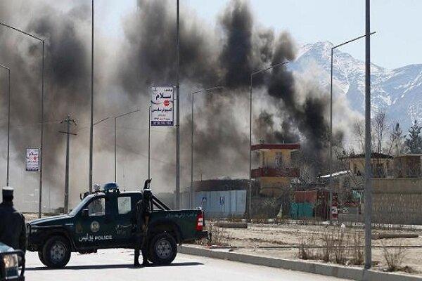 احتمال سقوط کابل ظرف ۶ ماه تا یک سال آینده
