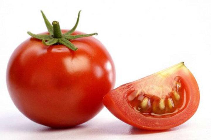 مصرف گوجه فرنگی برای این افراد خطرناک است
