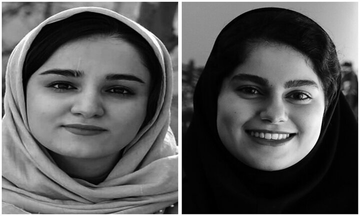 تسلیت رئیس سازمان هواپیمایی در پی درگذشت خبرنگاران محیط زیست