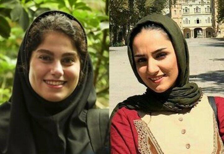پیام تسلیت سپاه در پی درگذشت دو تن از خبرنگاران