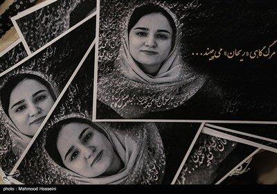 درگذشت دو تن از خبرنگاران خبرگزاری های ایرنا و ایسنا در حادثه سقوط اتوبوس به دره