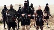 داعش علیه حماس اعلام جنگ کرد