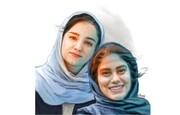 مراسم تشییع پیکر خبرنگاران فقید ایسنا و ایرنا  / حضور جمع کثیری از اهالی رسانه و خانوادههای خبرنگاران
