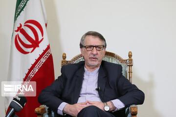 کانادا صلاحیت نظرات خودسرانه درباره سانحه هوایی در ایران را ندارد /  به اندازه کافی اسناد و شواهد داریم که روشنگری کنیم
