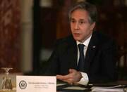 واشنگتن آماده کمک به لبنان در انجام تغییرات مطلوب است