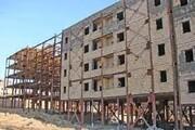 مسکن استیجاری؛ طرح نمایندگان مجلس قویتر است یا آئین نامه وزارت راه و شهرسازی؟