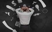 فرق استرس و اضطراب در چیست؟