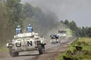 ۱۵ زخمی در پی حمله به نیروهای حافظ صلح در «مالی»