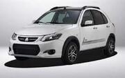 قیمت روز خودروهای سایپا ۵ تیر ۱۴۰۰ / جدول