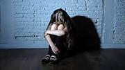 کشف جسد دختر ۸ ساله در خانه زوج کودک آزار / عکس