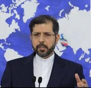 ایران مذاکره بیپایان نخواهد کرد / توافق امکانپذیر است