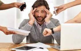 کدام شغلها موجب ابتلا به آلزایمر میشود؟