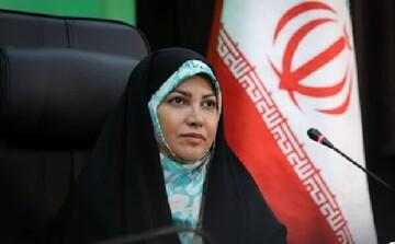 برای تهران شهردار زن انتخاب میشود؟