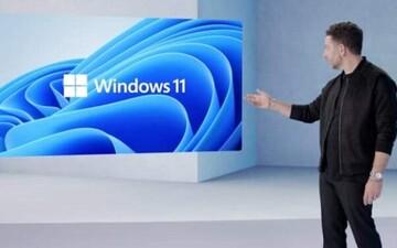 مایکروسافت با اینترنت اکسپلورر خداحافظی میکند