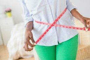 کاهش چربی شکم با چند روش ساده و کاربردی / عکس