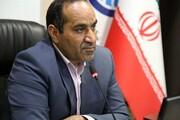 آب این مشترکین تهرانی به طور موقت قطع میشود