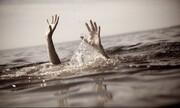 کودک ۸ ساله گناوهای در دریا غرق شد