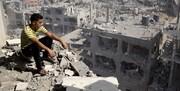 توافق اولیه مصر با اسرائیل بر سر کاهش محاصره غزه