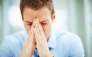 ۱۰ نشانه ابتلا به اضطراب پنهان