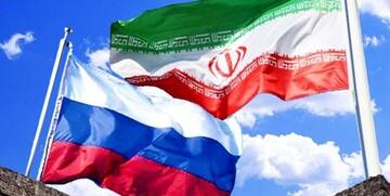 موافقتنامه میان ایران و روسیه در زمینه بهرهبرداری از فضای ماورای جو ابلاغ شد