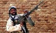 تعدادی از شبهنظامیان بوکوحرام با داعش بیعت کردند