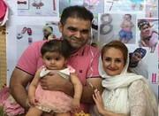 قتلعام وحشتناک یک خانواده در کرج / زن قاتل راز جنایت را لو داد