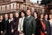 تصمیم اتحادیه اروپا برای تحریم سریالهای انگلیسی