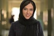 ازدواج احسان علیخانی با لیلا اوتادی صحت دارد؟ / عکس