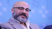 امیر آقایی در نسخه ایرانی «دکستر» بازی میکند